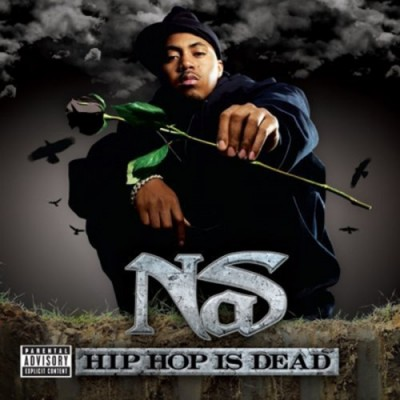 1279127669_nas-hip-hop-is-dead1